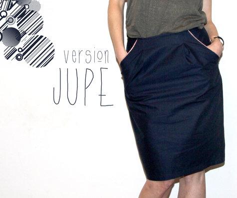 Une_jupe_burda_bleu_lurex_large