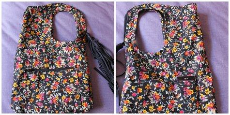 Picmonkey_collage_bag_large