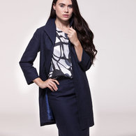 Roll-collar-coat-navy_listing