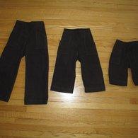 Corduroy-sandbox-pants-a_listing