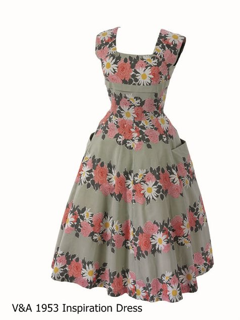 Va1953dress_large