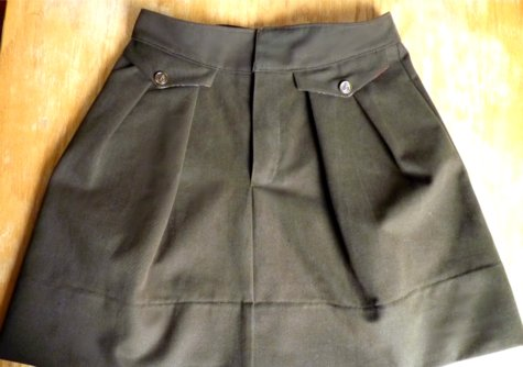 Army_green_burda_skirt_002_large