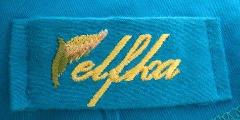 Elfka_zonkile9_large
