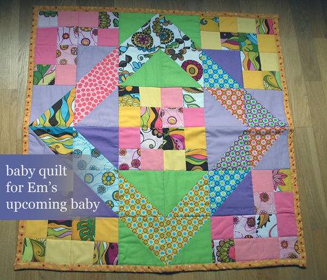 Quilt_babyem2_large