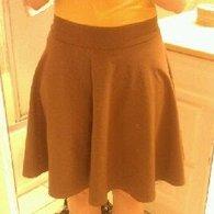 Circle_skirt_listing