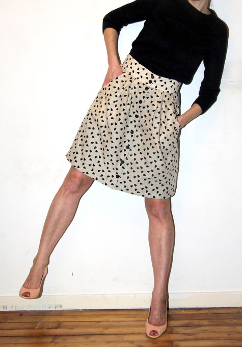 Kelly_skirt_6_large