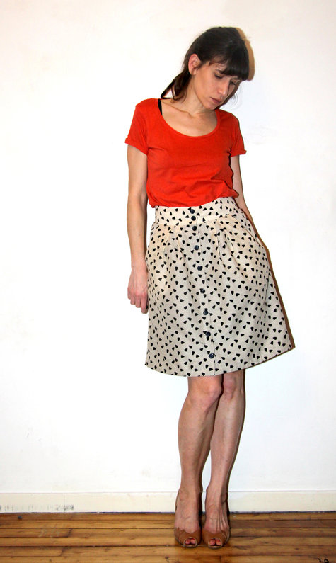 Kelly_skirt_2_large
