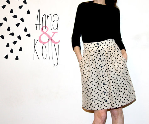 Kelly_skirt_1_large