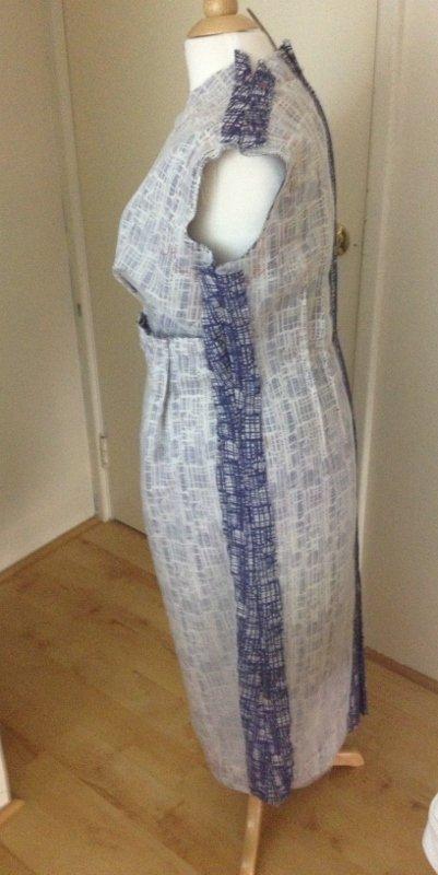 Gridlock_dress_2013_034_401x800__large