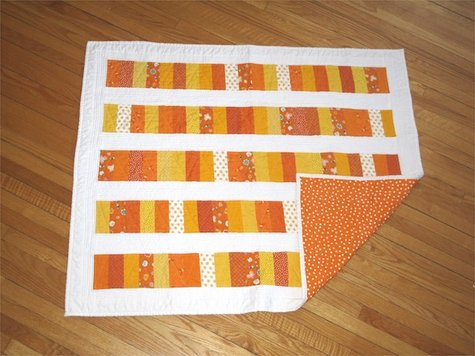 Sunshine-bug-quilt-b1_large
