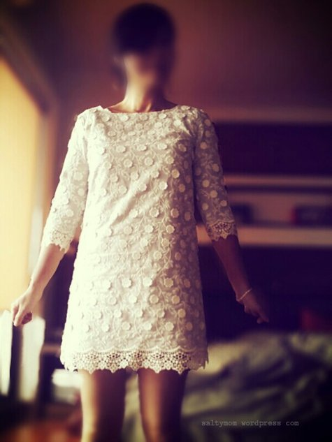 Lace_shift_dress_sewing2_large