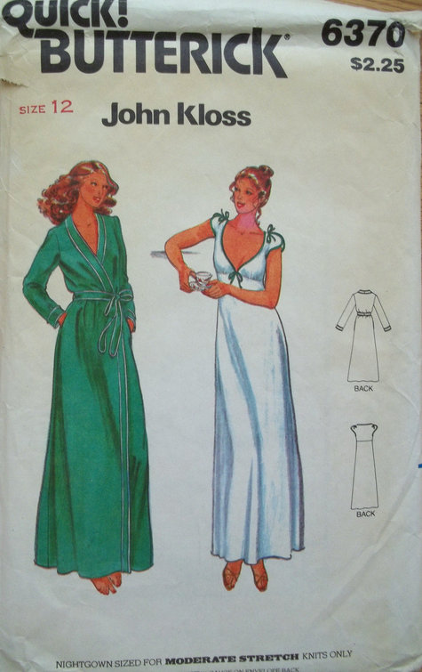 Butterick_6370b_large