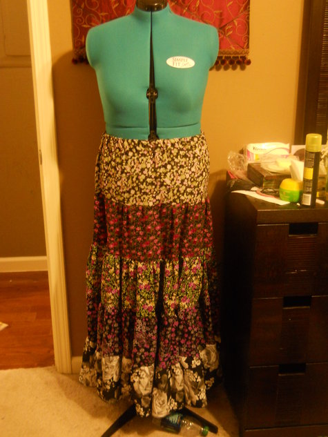 5_tiered_skirt_large
