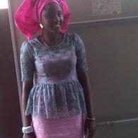 Lagos-20130126-02692_listing