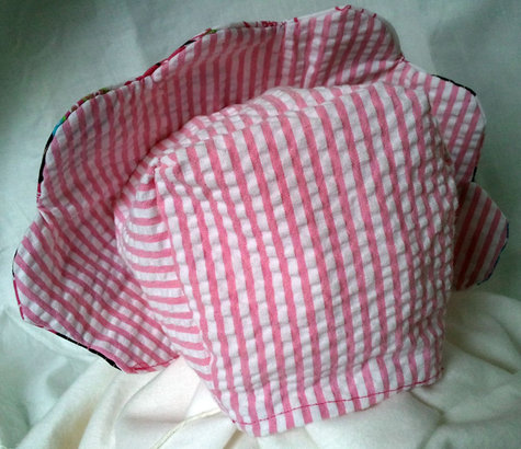 Bonnet4_large