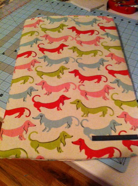 Doxie_laptop_sleeve_large