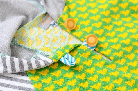 2t_handmade_bunny_hoodie_3_large