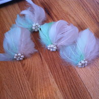 Bridesmaids_fascinators_listing