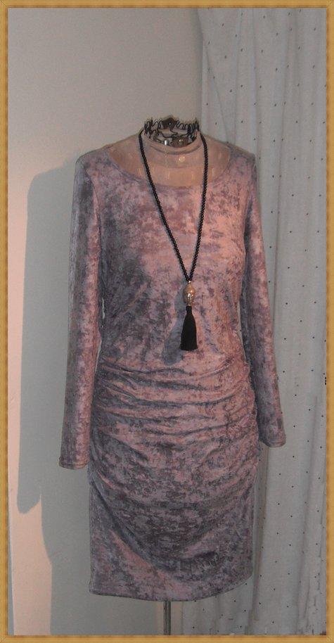 Donna_karan_dress_061_large