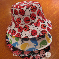 Bucket-hat5_listing