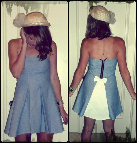 Yayy_dress__large