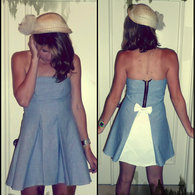 Yayy_dress__listing