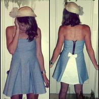 Yayy_dress__listing