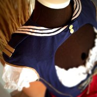 Schiffsmessendirndl2_listing