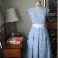 Blue_dress_007_listing
