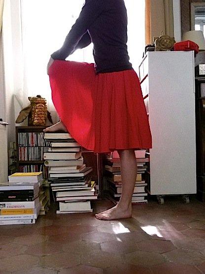 Jupe_rouge_pa_bailar_3_chez_louise_large