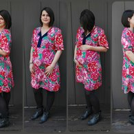Rayonmaternitydress11_listing