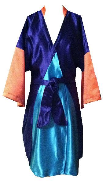 Pp-kimono-front_large
