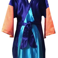 Pp-kimono-front_listing