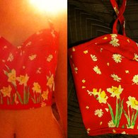 Bustier_listing