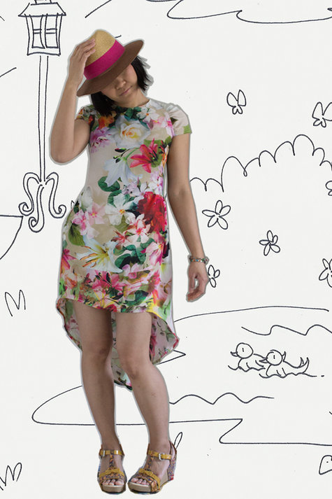 Flowerdress1_large