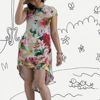 Flowerdress1_listing
