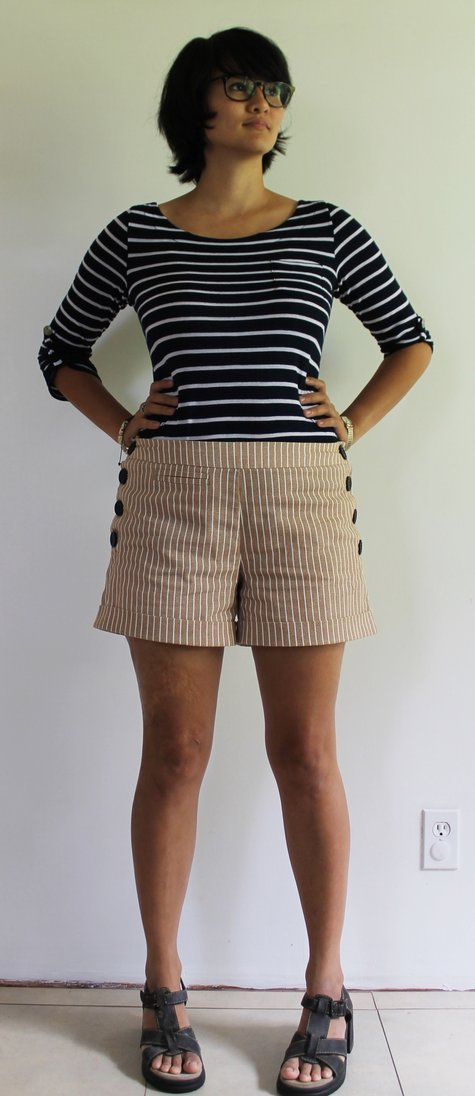 Burdastyle_shorts_large