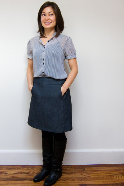 Pocket_skirt_bs_large