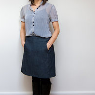 Pocket_skirt_bs_listing