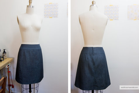 Cons_pocket_skirt1_large