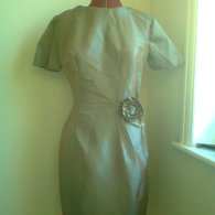 Taft_kleid_1_listing