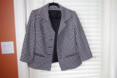 Jacket_001_large