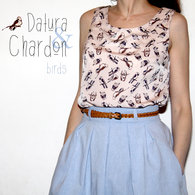 Datura_chardon_t_n_listing