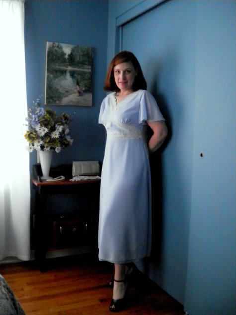 Ro_frock-012_large