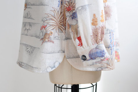 Handmade_blouse_cuff_-_blue_armadillo_3_large