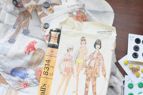 Vintage_sewing_pattern_large
