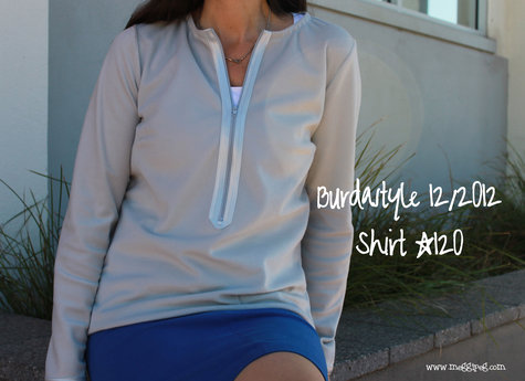 Bs_shirt_120_large