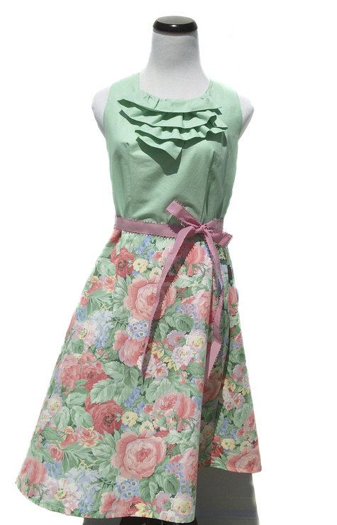 Mint_blossom_dress_large