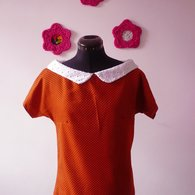 Blusa_listing