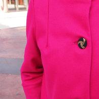New_girl_coat5_listing
